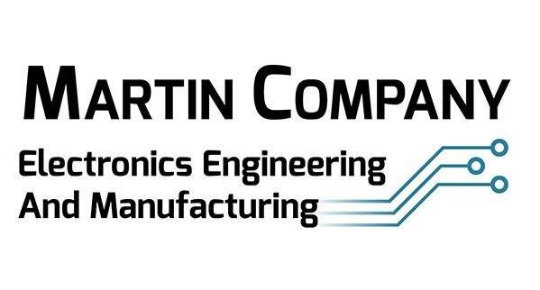 Martin Company celebrates 37 years