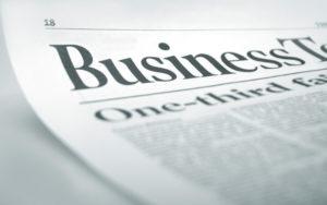 Purchasing Agent & Office Manager Needed – Rosenberg, TX